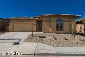 29326 N 70TH Lane, Peoria, AZ 85383