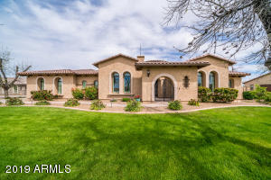 20124 E MELISSA Place, Queen Creek, AZ 85142