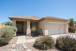 11238 W CORONADO Road, Avondale, AZ 85392