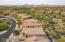 17678 N 98TH Way, Scottsdale, AZ 85255