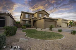 4542 W TOLEDO Street, Chandler, AZ 85226