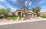 14426 N 67TH Street, Scottsdale, AZ 85254