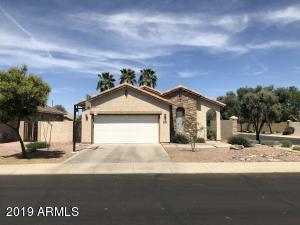 3670 E FLOWER Street, Gilbert, AZ 85298