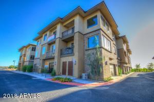 17850 N 68TH Street, 2057, Phoenix, AZ 85054