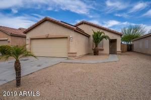 15215 N 153RD Drive, Surprise, AZ 85379