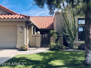 10554 E CINNABAR Avenue, Scottsdale, AZ 85258
