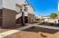 36 E VAUGHN Avenue, Gilbert, AZ 85234