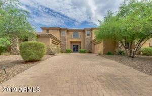 8032 W MORTEN Avenue, Glendale, AZ 85303