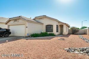 6442 N 78TH Lane, Glendale, AZ 85303