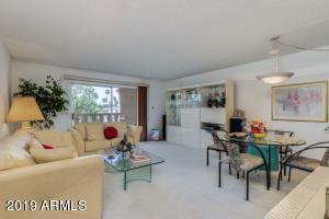 7840 E CAMELBACK Road, 307, Scottsdale, AZ 85251