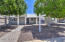 4831 N 13TH Avenue, Phoenix, AZ 85013