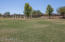 29260 N RED FINCH Drive, San Tan Valley, AZ 85143