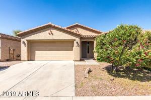 4068 E AZALEA Drive, Gilbert, AZ 85298