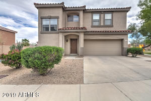 1717 W AMBERWOOD Drive, Phoenix, AZ 85045