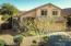 10345 E TEXAS SAGE Lane, Scottsdale, AZ 85255