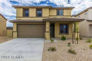18243 W IDA Lane, Surprise, AZ 85387