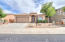 21581 N Anne Lane, Maricopa, AZ 85138