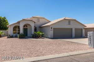 16205 E BALSAM Drive, Fountain Hills, AZ 85268