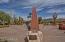 8956 E VENUS Drive, Carefree, AZ 85377