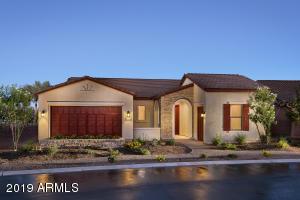 21133 N FESTIVAL Lane, Maricopa, AZ 85138