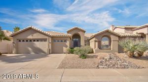 8950 E WOOD Drive, Scottsdale, AZ 85260