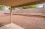 1629 E DESERT Lane, Phoenix, AZ 85042