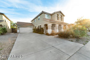 21383 E NIGHTINGALE Road, Queen Creek, AZ 85142