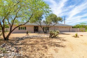 Property for sale at 10420 N 66th Street, Paradise Valley,  Arizona 85253