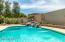 10420 N 66th Street, Paradise Valley, AZ 85253