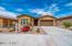 12028 S 182ND Avenue, Goodyear, AZ 85338