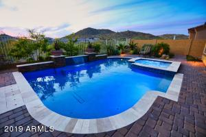 12028 S 182ND Avenue, Goodyear, AZ 85338
