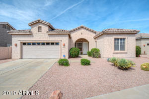 4822 E BLUEFIELD Avenue, Scottsdale, AZ 85254