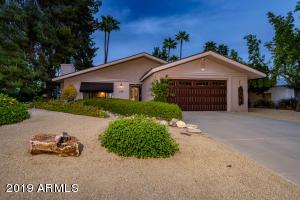 240 W PINTURA Circle, Litchfield Park, AZ 85340