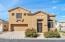 4149 E HALLIHAN Drive, Cave Creek, AZ 85331