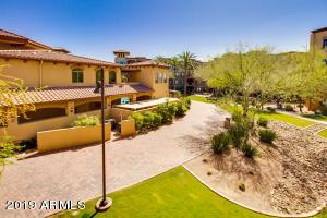 5350 E DEER VALLEY Drive, 2261, Phoenix, AZ 85054
