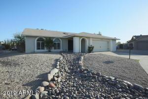 16638 N LANDIS Lane, Glendale, AZ 85306