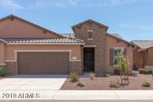 41643 W MONSOON Lane, Maricopa, AZ 85138