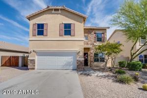 18246 E EL VIEJO DESIERTO, Gold Canyon, AZ 85118