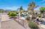 21039 E PUMMELOS Road, Queen Creek, AZ 85142
