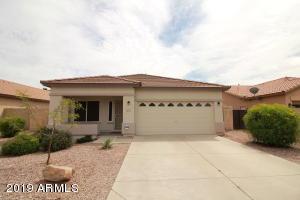 617 S 123RD Drive, Avondale, AZ 85323