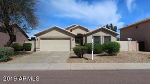 5262 W MORTEN Avenue, Glendale, AZ 85301