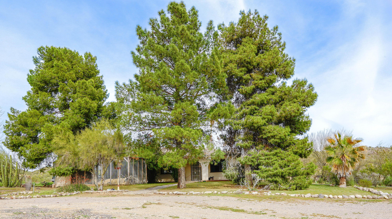 Photo of 30366 E WICKENBURG Way, Wickenburg, AZ 85390