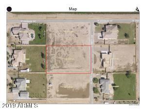 0 S 220th (APN 504-44-048-B) Avenue, B, Buckeye, AZ 85326