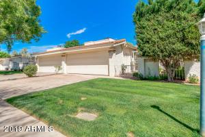11455 N 56TH Street, Scottsdale, AZ 85254