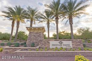 2466 E ARIS Drive, Gilbert, AZ 85298