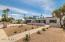5265 E KAREN Drive, Scottsdale, AZ 85254