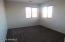 45638 W DUTCHMAN Drive, Maricopa, AZ 85139