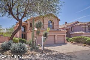 3055 N RED MOUNTAIN, 98, Mesa, AZ 85207