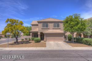 4204 E TETHER Trail, Phoenix, AZ 85050