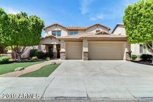 5122 W SWAYBACK Pass, Phoenix, AZ 85083
